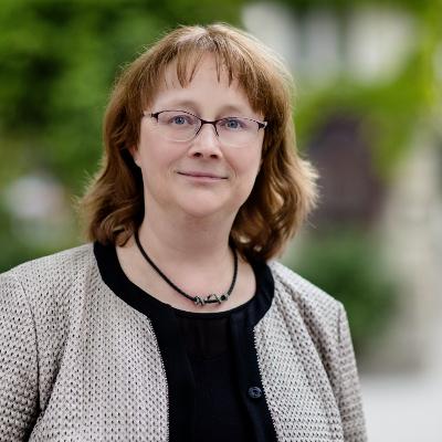 Jana Berger